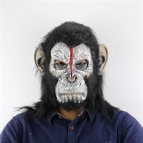 Купить Маску Короля Платеты обезьян (Planet of the Apes)