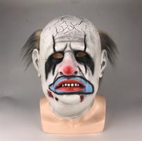 Маска Клоуна из игры Dead by Daylight купить в Москве