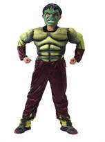 Костюм Халка (Hulk) купить в Москве