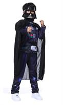 Костюм Дарт Вейдера Звездные войны (Star Wars) купить в Москве