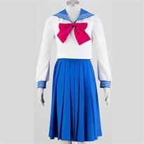 Костюм косплей Сейлор Мун (Sailor Moon) купить Москва