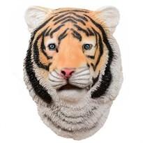 Маска латексная Тигр купить Москва