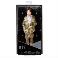 Кукла Шуга (BTS Suga Idol Doll) купить в Москве