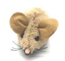 Мягкая игрушка Мышка 20 см купить Москва