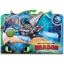 Интерактивный Браслет Беззубик (Dragons Toothless Wrist Launcher) купить Москва не дорого