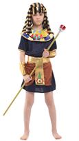 Детский костюм египетского фараона заказать с доставкой