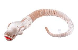 Плюшевая игрушка из фильма Чужой (Alien) купить
