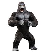 Фигурка Кинг-Конг (King Kong) 20 см купить в Москве