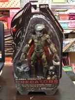 Фигурка Хищник Классический (Classic Predator) купить в Москве