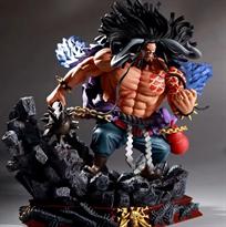 Фигурка Кайдо Ван пис (One Piece) купить