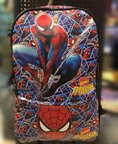 Рюкзак Человек-Паук (Spider-Man Marvel Comics) купить в Москве