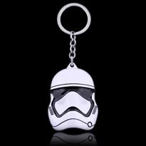 Брелок Штурмовик Звездные Войны (Star Wars) купить в Москве