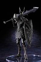 Фигурка Черный Рыцарь из игры Темные души (Dark Souls) купить недорого