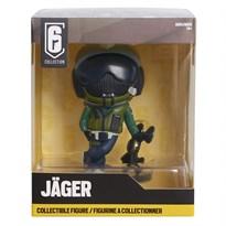 Фигурка Джаггера (Jagger) из игры Rainbow Six