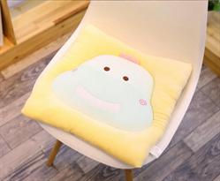 Подушка на стул Динозаврик купить