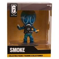 Фигурка Дыма (Smoke) из игры Rainbow Six