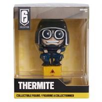 Фигурка Термит (Thermite) из игры Rainbow Six