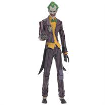Подвижная фигурка Джокер (Joker) 17 см купить в Москве