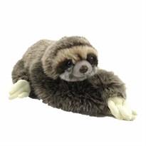 Плюшевый ленивец купить