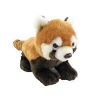 Мягкая игрушка Красная панда купить
