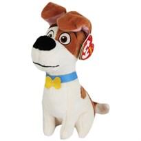 Плюшевая игрушка джек-терьер Макс (Secret Life of Pets Max The Dog) купить