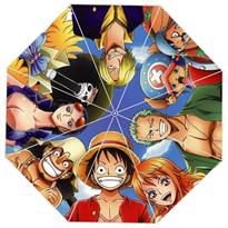 Зонт Ван пис (One Piece) купить в Москве