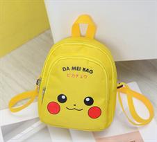 Мини сумка Пикачу (Pikachu) купить в Москве