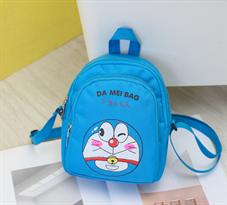 Мини сумка Дораэмон (Doraemon) купить в Москве