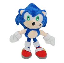 Мягкая игрушка Соник (Sonic) 23 см купить