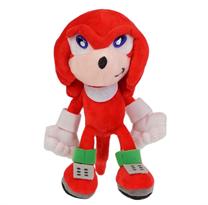 Мягкая игрушка Ехидна Наклз (Sonic) 23 см купить