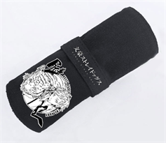 Пенал для карандашей Ацуши Накаджима Великий из Бродячих псов