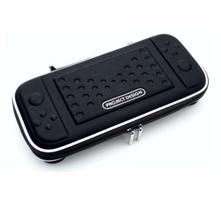 Защитный чехол для портативной консоли Switch Nintendo NS NX купить в Москве