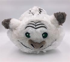Мягкая игрушка Чудовище (Феи: Легенда о Чудовище) 50 см купить в Москве