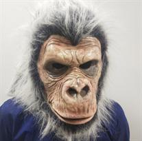 Маска персонажа из Платеты обезьян (Planet of the Apes) купить в Москве
