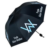 Зонт Алан Уокер (Alan Walker) купить в Москве