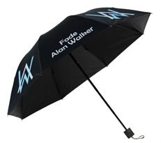 Зонт Алан Уокер (Alan Walker) купить с доставкой