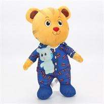 Музыкальная игрушка Медвежонок