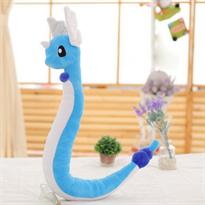 Мягкая игрушка Покемон Драгонэйр (Dragonair) купить