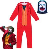 Детский костюм Джокера (Joker) купить в Москве