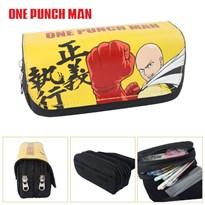 Пенал Ванпанчмен (One-Punch Man) купить
