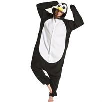 Кигуруми Пингвин купить