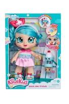 Кукла Джессикейк Кинди Кидс (Jessicake Kindi Kids) купить в Москве