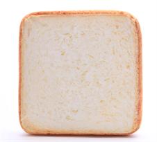 Игрушка хлеб