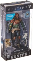 Фигурка Хантер (Охотник) McFarlane Toys Destiny Iron Banner Hunter Action Figure купить в Москве