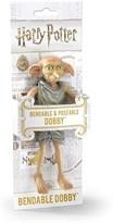 Фигурка Добби Гарри Поттер (The Noble Collection Bendable Posable Dobby) купить