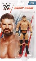 Фигурка Бобби Руд (WWE Bobby Roode Action Figure) купить