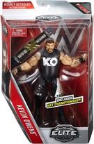 Фигурка Кевин Оуэнс (WWE Elite Kevin Owens Figure) купить в Москве