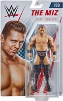 Фигурка Миз (WWE The Miz Action Figure) купить в Москве