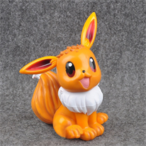 Фигурка покемон Иви (Evee Pokemon) купить