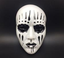Маска Джои (Joey) из группы Slipknot купить в Москве
